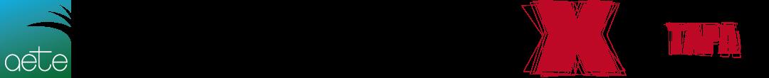 Concurso de Tapas de Elche Logo